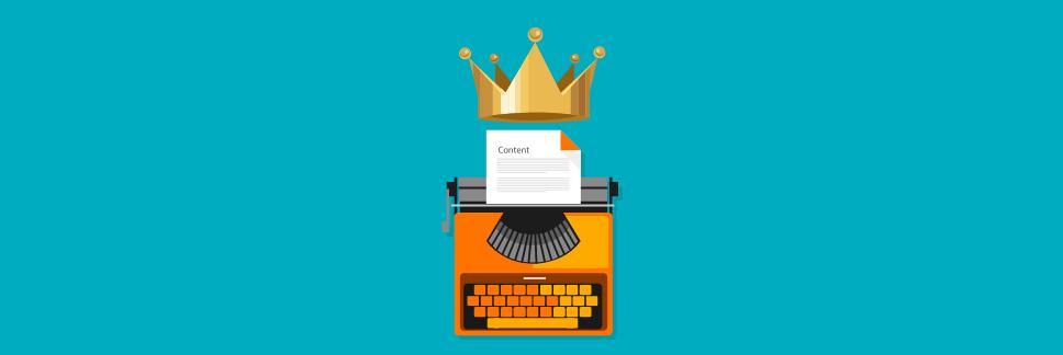 Email маркетинг за хотели – част 2